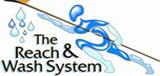 R&W system logo